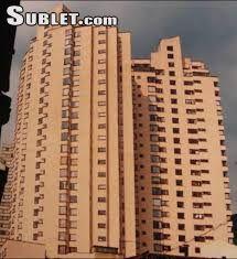 Image 8 Furnished room to rent in La Candelaria, Bogota 2 bedroom Apartment