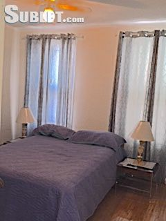 Image 2 furnished 2 bedroom Apartment for rent in Maspeth, Queens
