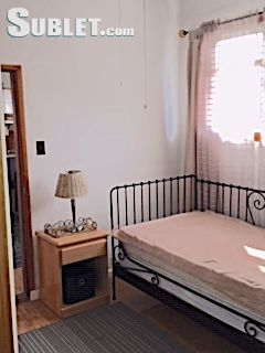 Image 4 furnished 2 bedroom Apartment for rent in Maspeth, Queens