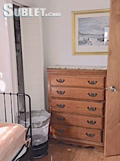 Image 5 furnished 2 bedroom Apartment for rent in Maspeth, Queens