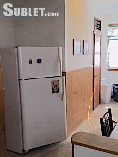Image 6 furnished 2 bedroom Apartment for rent in Maspeth, Queens