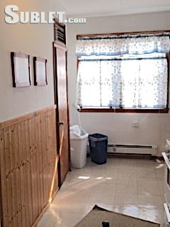 Image 7 furnished 2 bedroom Apartment for rent in Maspeth, Queens