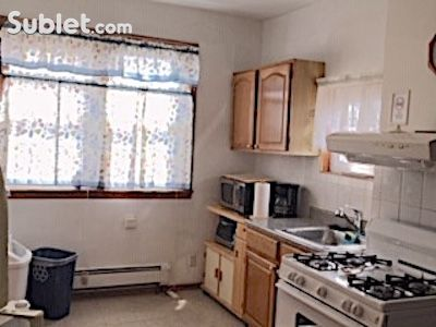 Image 8 furnished 2 bedroom Apartment for rent in Maspeth, Queens