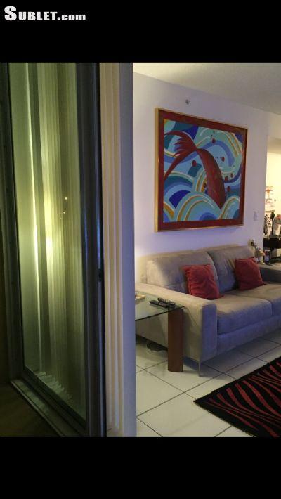 $6500 room for rent North Miami Beach, Miami Area