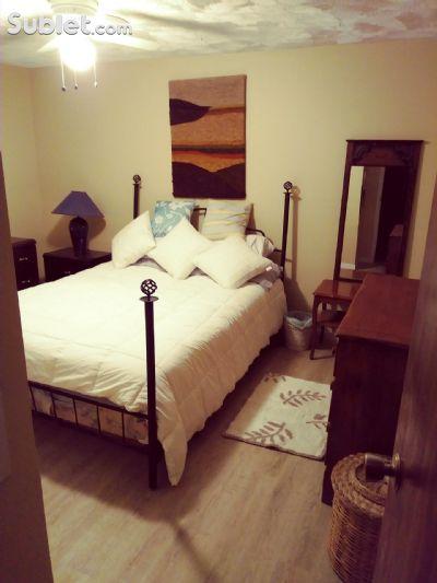 Image 9 furnished 1 bedroom Apartment for rent in Other West Quebec, Western Quebec