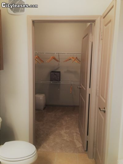 Image 7 either furnished or unfurnished 1 bedroom Apartment for rent in Deep Deuce, Oklahoma City