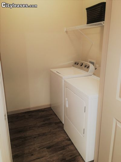 Image 9 either furnished or unfurnished 1 bedroom Apartment for rent in Deep Deuce, Oklahoma City