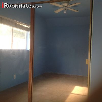 $700 room for rent Ventura, Ventura - Santa Barbara