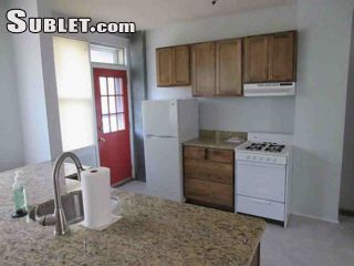 Image 1 unfurnished 3 bedroom Townhouse for rent in Curtis Bay, Anne Arundel County