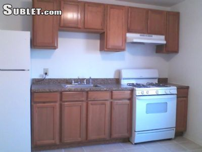 Image 1 unfurnished 3 bedroom Townhouse for rent in Brooklyn Park, Anne Arundel County