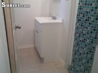 Image 2 unfurnished 3 bedroom Townhouse for rent in Brooklyn Park, Anne Arundel County