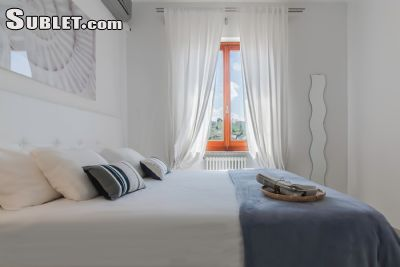 Image 4 furnished 4 bedroom House for rent in Pescara, Pescara