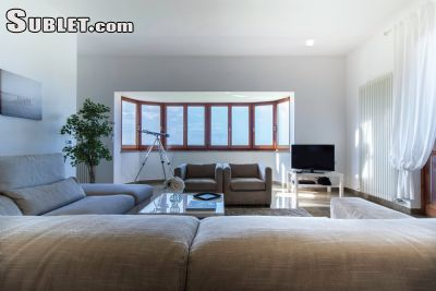 Image 8 furnished 4 bedroom House for rent in Pescara, Pescara
