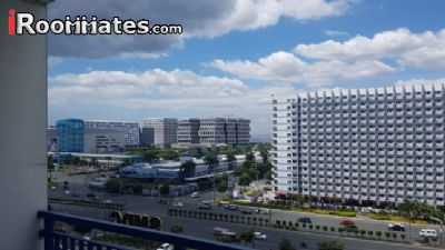 45000 room for rent Pasay, National Capital