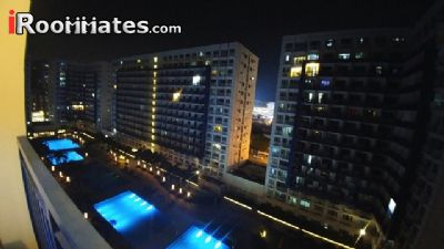 24000 room for rent Pasay, National Capital