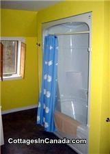 Image 3 furnished 4 bedroom House for rent in Hills - Harbours, Prince Edward Island
