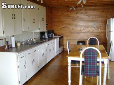 Image 5 furnished 4 bedroom House for rent in Hills - Harbours, Prince Edward Island
