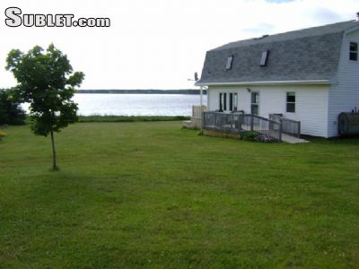 Image 6 furnished 4 bedroom House for rent in Hills - Harbours, Prince Edward Island