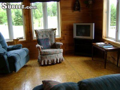 Image 7 furnished 4 bedroom House for rent in Hills - Harbours, Prince Edward Island