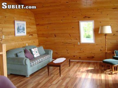 Image 8 furnished 4 bedroom House for rent in Hills - Harbours, Prince Edward Island