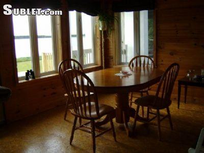 Image 9 furnished 4 bedroom House for rent in Hills - Harbours, Prince Edward Island