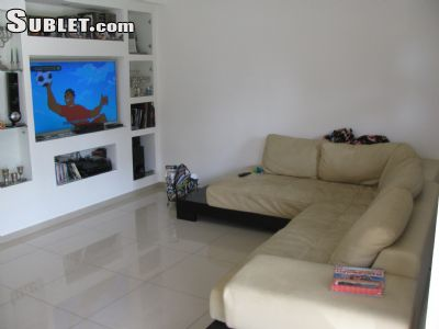 Image 2 furnished 5 bedroom House for rent in Rishon LeZiyyon, Central Israel