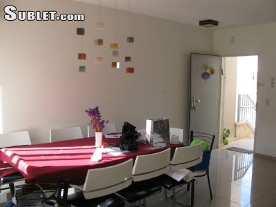 Image 3 furnished 5 bedroom House for rent in Rishon LeZiyyon, Central Israel