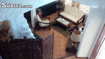 Image 3 furnished 4 bedroom House for rent in Other Mauritius, Mauritius