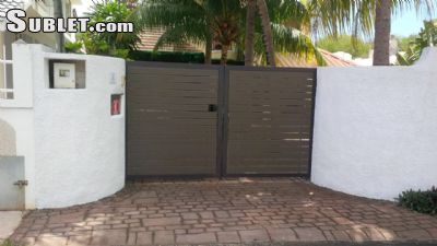 Image 5 furnished 4 bedroom House for rent in Other Mauritius, Mauritius