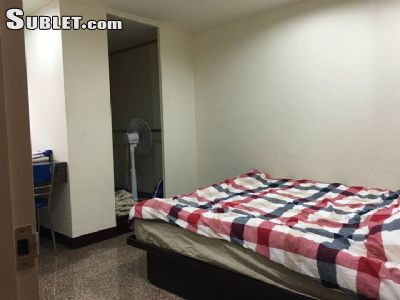 Image 1 Furnished room to rent in Datong, Taipei City 1 bedroom Apartment