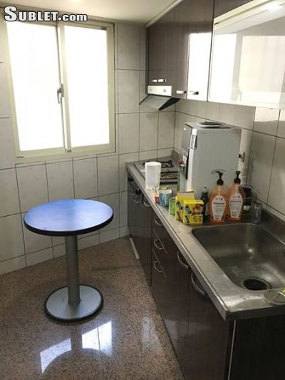 Image 2 Furnished room to rent in Datong, Taipei City 1 bedroom Apartment