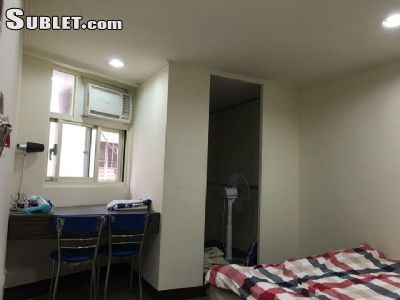 Image 3 Furnished room to rent in Datong, Taipei City 1 bedroom Apartment