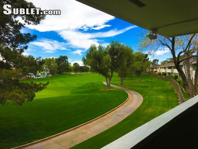 Image 10 furnished 1 bedroom Apartment for rent in Paradise, Las Vegas Area