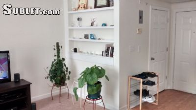 Image 6 unfurnished 1 bedroom Apartment for rent in Garden District, New Orleans Area
