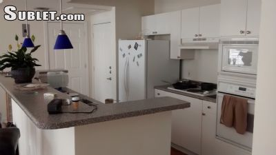 Image 7 unfurnished 1 bedroom Apartment for rent in Garden District, New Orleans Area