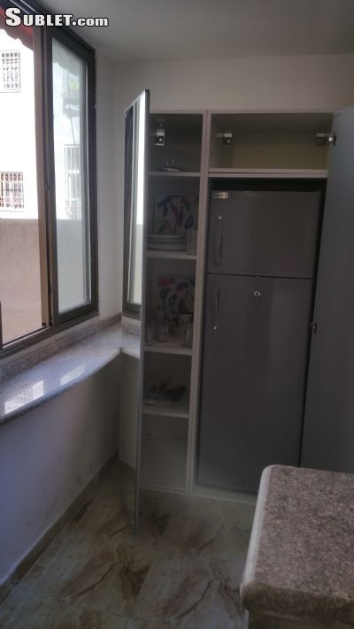 Image 3 furnished 1 bedroom Apartment for rent in Amman, Amman