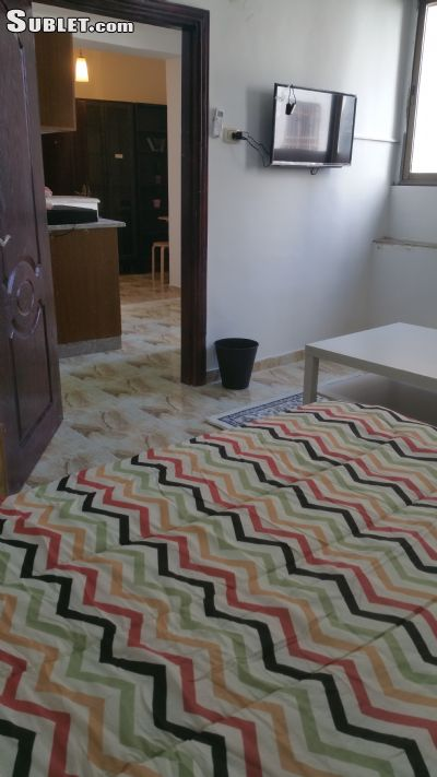 Image 7 furnished 1 bedroom Apartment for rent in Amman, Amman