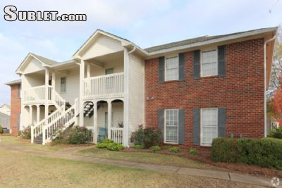 Image 1 unfurnished 1 bedroom Apartment for rent in Montgomery, Montgomery County