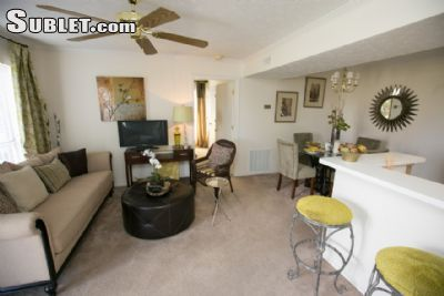 Image 3 unfurnished 1 bedroom Apartment for rent in Montgomery, Montgomery County