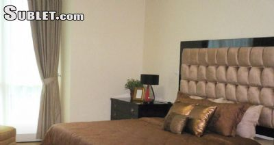 Image 2 furnished 2 bedroom Apartment for rent in Central Jakarta, Jakarta