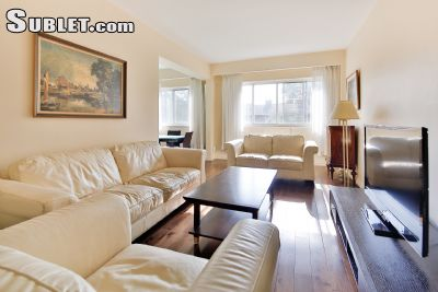 Click to view more images for  Apartment id 303818