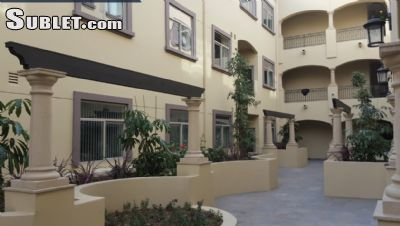 Image 3 unfurnished 2 bedroom Apartment for rent in North Hollywood, San Fernando Valley