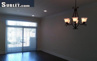 Image 4 unfurnished 2 bedroom Apartment for rent in North Hollywood, San Fernando Valley