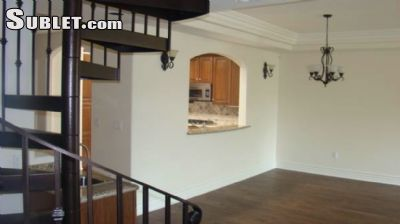 Image 5 unfurnished 2 bedroom Apartment for rent in North Hollywood, San Fernando Valley