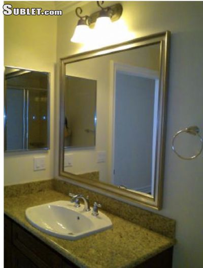 Image 8 unfurnished 2 bedroom Apartment for rent in North Hollywood, San Fernando Valley