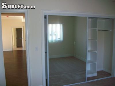 Image 9 unfurnished 2 bedroom Apartment for rent in North Hollywood, San Fernando Valley