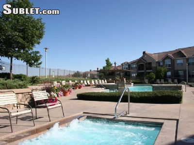 Image 3 either furnished or unfurnished 2 bedroom Apartment for rent in Englewood, Arapahoe County