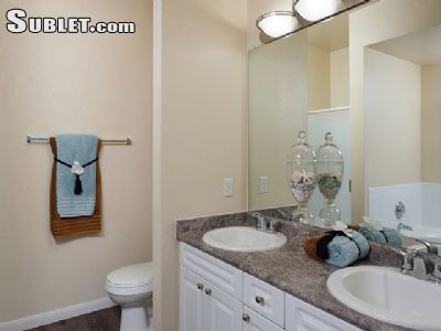 Image 4 either furnished or unfurnished 2 bedroom Apartment for rent in Englewood, Arapahoe County