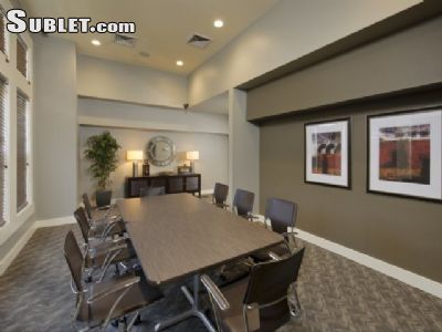 Image 6 either furnished or unfurnished 2 bedroom Apartment for rent in Englewood, Arapahoe County