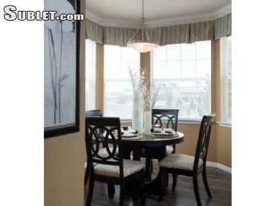 Image 7 either furnished or unfurnished 2 bedroom Apartment for rent in Englewood, Arapahoe County